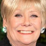 Coronation Street star Liz Dawn dies aged 77