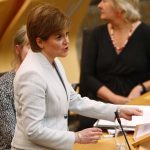 Fife teacher's letter to Sturgeon over 'utterly broken' education system