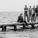 End of an era as Runrig announce details of last ever gig