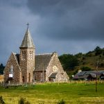 Detailed plans for Kinfauns Church transformation approved