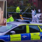 """Gone too soon"" – Family and friends pay tribute to Dundee man killed in ""arrow"" attack"