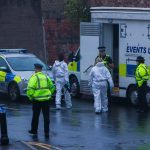 LIVE UPDATES: Police probe suspicious death after man 'shot by arrow'