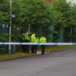 Body found in search for missing Kirkcaldy teenager Libbi Toledo