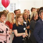BREAKTHROUGH Dundee launch: Mentors sought to change young people's lives