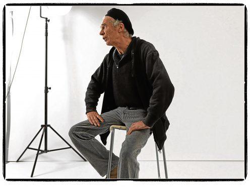 ** Pics for Michael Marra features FAO Daniel Scottow **
