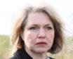 "Cllr Linda Holt said bullying complaints were ""brushed aside"""