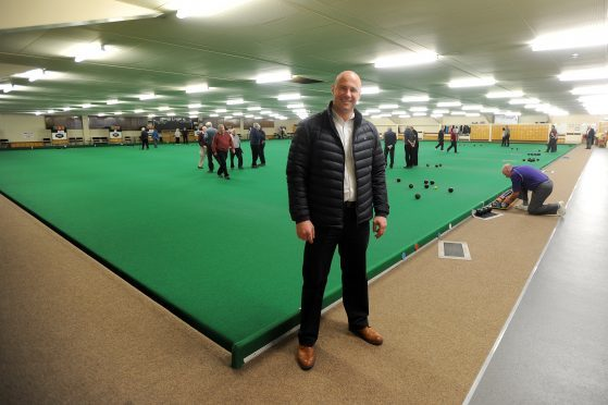 Bowlers Pledge To Play On As Asbestos Repairs Scheduled