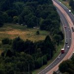 'Expect delays' – A9 restricted in Perthshire due to breakdown