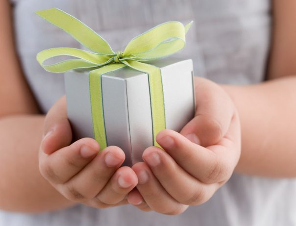 should councils ban pupils from giving christmas presents to their teachers
