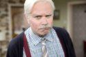 Greg Hemphill as Victor McDade in Still Game.