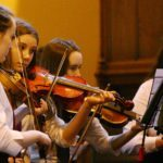 """""""Huge anxiety"""" – Trust slams proposed hike in music lesson costs"""