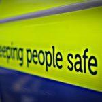 "Police hunt suspicious ""Glaswegian"" man after break-in at Auchterarder home"