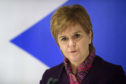 Alex Bell says Nicola Sturgeon has her own reasons to be reluctant to call for a ratifying vote after a referendum.