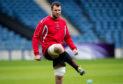 Fraser McKenzie has been a big part of Edinburgh's turnaround this season.