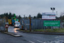 Big changes are afoot at Fife's recycling centres from April 2.
