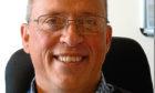 Andrew Clayson of Flintstone Technology