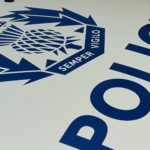Woman attacked in Dundee by group including female wearing 'sparkly dress'
