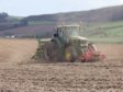 The Scottish Land Commission is looking at ways of stimulating the tenant farming sector and increasing the availability of agricultural land.