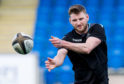 Finn Russell has been dropped by Glasgow Warriors as they try to clinch a home semi-final in the PRO14.