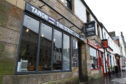 Tanon Thai Street Food is located in Market Street, St Andrews.