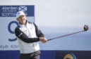 "Paul Lawrie still craves a Scottish Open title to complete his ""ultimate collection""."