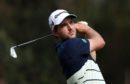 Bradley Neil gained valuable experience at the BMW PGA Championship at Wentworth.