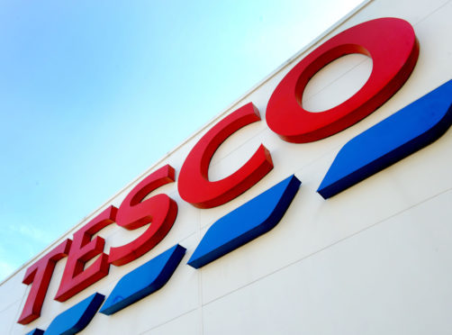 Tesco announces 4500 job cuts with focus on Metro stores