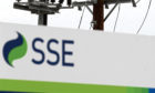 SSEs board has recommended that shareholders vote in favour of the merger.