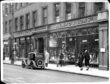 Caird and Sons, Dundee, 1934.