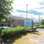 Mental health charities demand NHS Tayside halt controversial services review