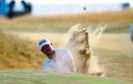 Courier News/Sport - Steve Scott story - Open Golf. 