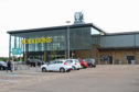 Customers with autism will now be able to shop at Morrisons in a quieter environment