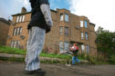 Poverty has a direct link to increased risk of tooth decay