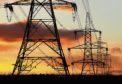 SSE is one of the UKs Big Six energy providers