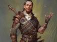 The Bard's Tale IV Barrows Deep