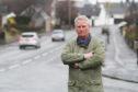 Brought Ferry councillor Craig Duncan
