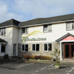 Controversial plans to raze Kinross hotel are abandoned