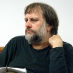 Slavoj Zizek, dubbed the 'most dangerous philosopher in West', to deliver Dundee University lecture