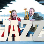 VIDEO: Biggest ever Dundee Jazz Festival launches in city