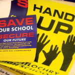 """Breadalbane Academy parents call for """"flawed"""" school review to be halted"""