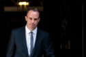 Dominic Raab has resigned as Brexit Minister hours before Theresa May is due to defend her plans in Parliament.
