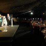 Dundee hosts inaugural UK Games Fund Awards