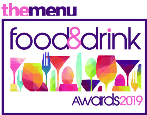 the menu food and drink awards 2019 cooking up a career in