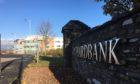 Orchardbank business park