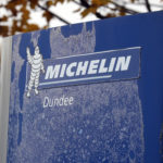 New hope for Michelin's future in Dundee as Memorandum of Understanding signed