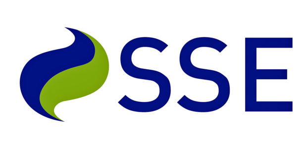 SSE and npower have called off their merger (Lauren Hurley/PA)