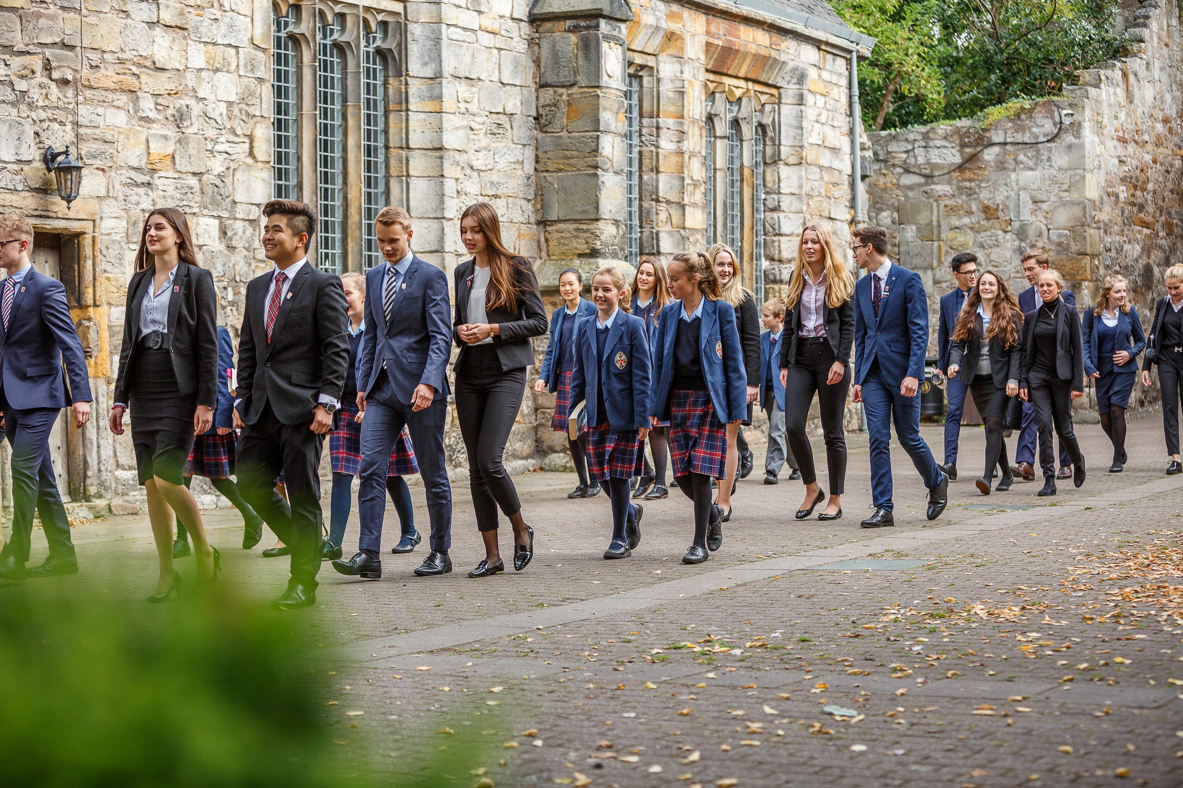 boarding schools endowments - HD3897×2598