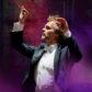 Conductor Thomas Sondergard
