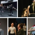 VIDEO: This student dance project exploring mental health is touring schools across Tayside