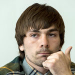 Mike Towell fatal accident inquiry: Boxer 'did not meet criteria for CT scan'
